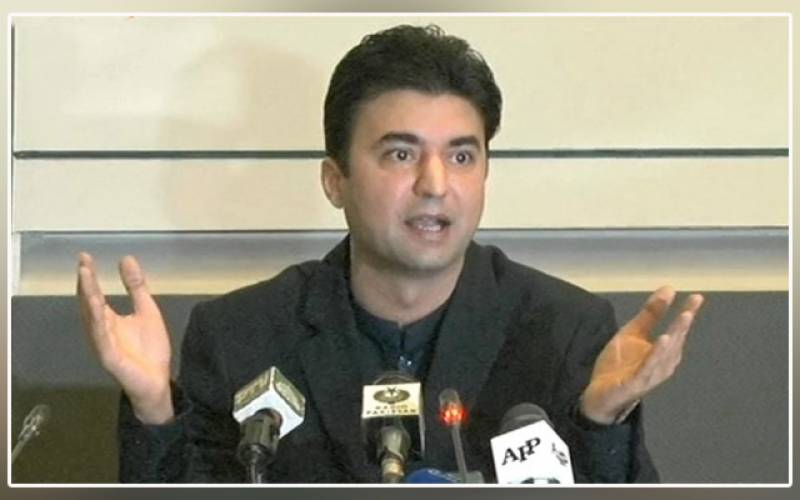 PM Imran Khan, special attention, development, Balochistan, solution, people problems, Murad Saeed