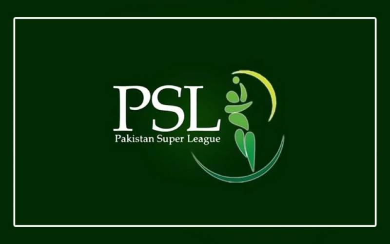 PSL 7, PCB, IPL, Pakistan, ICC, Rameez Raja