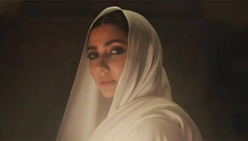 Mahira Khan,Pakistani Acctress,Lollywood,Bolloywood