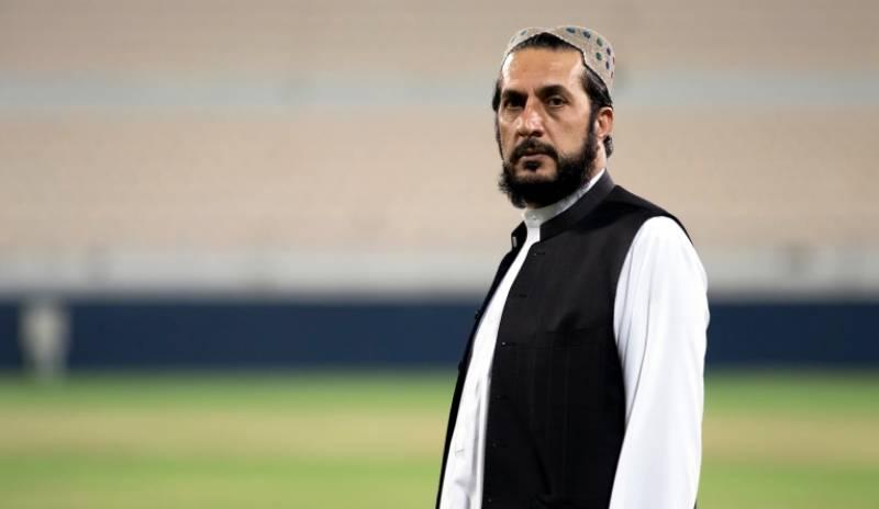 افغانستان میں کرکٹ سمیت خواتین کے دیگر کھیلوں پر کوئی پابندی نہیں: طالبان