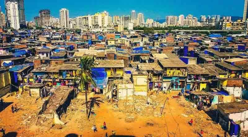 مودی سرکار کی ناکام پالیسیاں، بھارت میں غربت کی شرح میں بڑا اضافہ