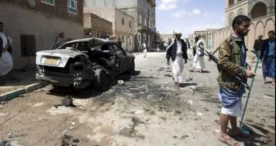 عراق فضائی حملوں میں داعش کے 100 سے زائد جنگجُو ہلاک