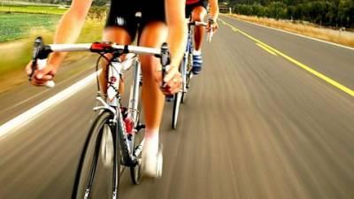 سائیکل چلائیں اور مختلف امراض سے نجات پائیں