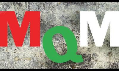 ایم کیو ایم نے وزیر اعلیٰ کے پی کے کی نا اہلی کے لیے قومی اسمبلی میں قرارداد جمع کرادی