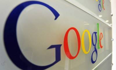 گوگل کا نیا ''جادو'' آپ کو ضرور پسند آئے گا