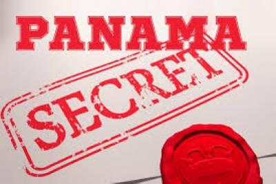 پاناما لیکس،عدالت ٹی او آرز نہیں بنا سکتی :یرسٹر ظفراللہ نے عدالتی اختیار چیلنج کردیا