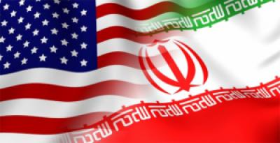 جوہری معاہدے کے بعد بھی ا یرانی رویہ تبدیل نہیں ہوا،امریکا