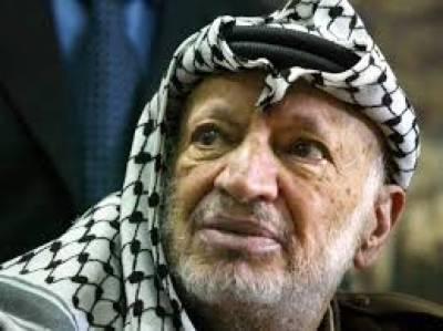 یاسرعرفات کی پر اسرار موت پر سے جلد ہی پردہ اٹھا لیا جائے گا، صدر محمود عباس