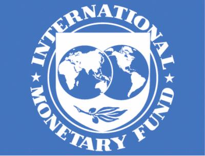 آئی ایم ایف مصر کو 12 ارب ڈالر قرض دے گا