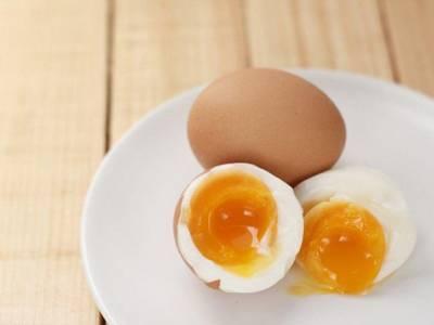 گندے انڈوں کی بدبو کا انسانی صحت کیلئے ناقابل یقین فائدہ سامنے آگیا