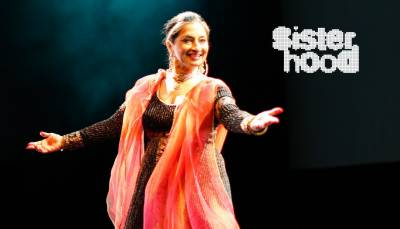 سرکاری سرپرستی نہ ملی تو کلاسیکل رقص دم توڑ جائےگا' شیما کرمانی