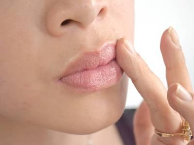 ہونٹوں پر لگانے والی کریم سے جلن بھی ہوسکتی ہے
