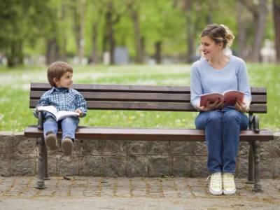 اگر چاہتے ہیں کہ بچے ذہین پیداہوں تو شادی کرتے وقت اس ایک بات کا بے حد خیال رکھیں