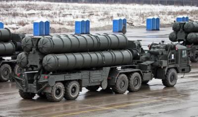 پابندیوں کے خاتمے کے بعد ایران اور روس کے درمیان فوجی تعلقات میں مزید بہتری