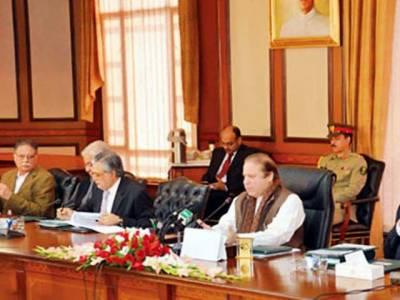 گرین پاکستان پروگرام8 ماہ بعد بھی تعطل کا شکار
