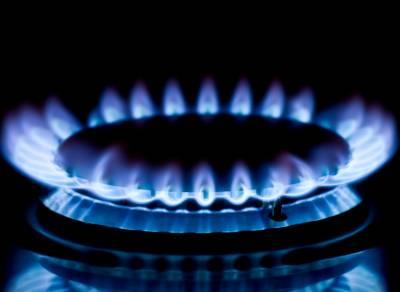 پنجاب کی صنعتوں کو گیس کی فراہمی 3 ماہ کےلئے بند