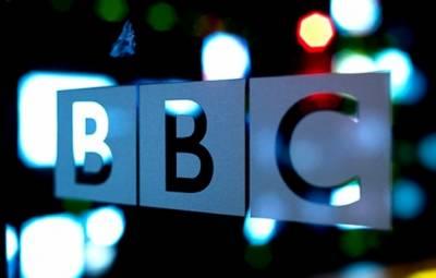 بی بی سی کا 11 نئی زبانوں میں نشریات شروع کرنے کا اعلان