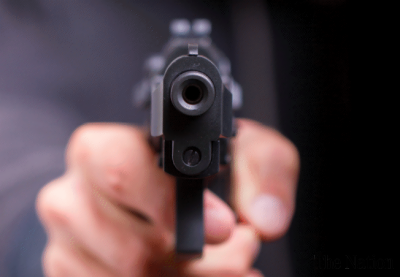 بہن کوطلاق ملنےکاغصہ ،ملزم نے 2افرادکوقتل کردیا