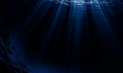 سمندر کی گہرائی کتنی ہے؟ جان کر رونگٹے کھڑے ہو جائیں گے