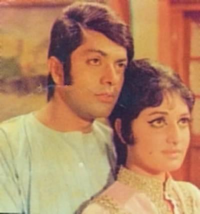 وحید مراد اور رانی کی فلموں کا میلہ جمعہ سے لاہور میں شروع ہو گا