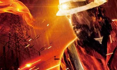 """فلم """"لائف آن دی لائن"""" کل(جمعہ) سنیما گھروں کی زینت بنے گی"""