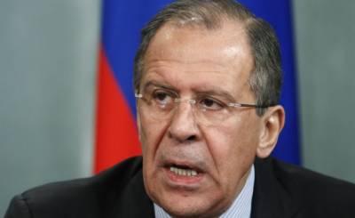 شام میں روسی فضائی حملوں کا نشانہ داعش ہے