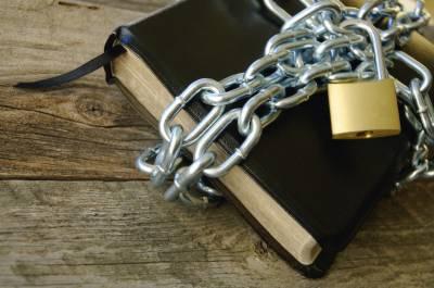 مسجد سے قرآن مجید اٹھا کر نذرآتش کرنے والا ملزم جیل بھجوادیا گیا
