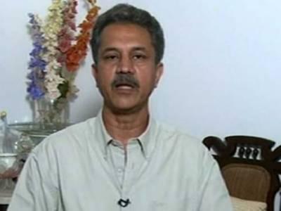 آپریشن پلان اور آپریشن بہت ہو چکے ہیں اب کراچی کی ترقی کیلئے کام کرنا ہو گا،وسیم اختر