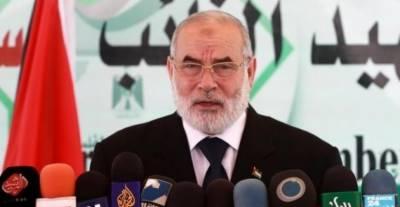 فلسطین کی تمام مساجد میں تا قیامت اذان گونجتی رہے گی
