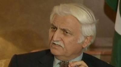 پاکستان کو ہر صورت میں اپنی افغان پالیسی پر نظرثانی کرنی چاہیے،پاکستان پیپلزپارٹی