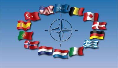 یورپ میں تعینات متعدد ترک فوجیوں کی جانب سے سیاسی پناہ کی درخواستیں، نیٹو
