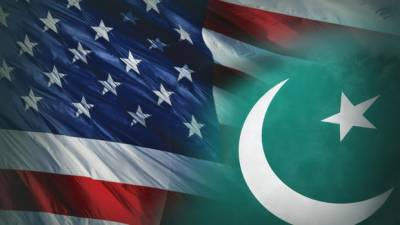پاکستان کے ساتھ تعلقات معمول کے مطابق رہیں گے،امریکہ
