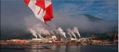 صاف ماحول کو آئینی حق قرار دینے کا مطالبہ