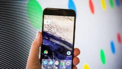 آپ نےا سمارٹ فون بیچا تو آپ کا گوگل اکاﺅنٹ بھی بند کر دیا جائے گا