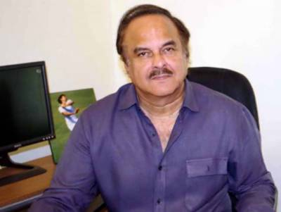 خورشید شاہ کو مایوسی کے علاوہ کچھ حاصل نہیں ہوگا: ترجمان تحریک انصاف