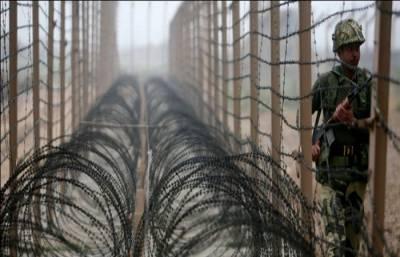 بھارت کی فائرنگ:3فوجیوں سمیت13شہری شہید،جوابی کارروائی میں7بھارتی فوجی جہنم واصل