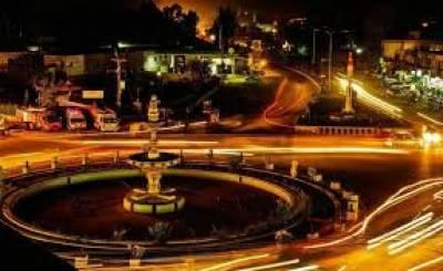 بہاولپور کو صوبے کا خوبصورت اور مثالی شہر بنانے میں کو ئی کسر اٹھا نہ رکھی جائے گی۔ وزیر کو آپریٹو ملک محمد اقبال چنڑ