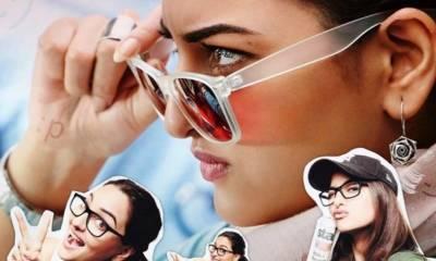 """سوناکشی کی فلم""""نور"""" کی ریلیز نئی تاریخ کا اعلان"""