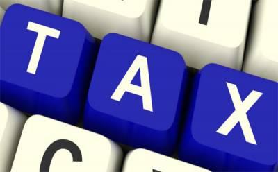 پٹرولیم مصنوعات پر اضافی سیلز ٹیکس کی وصولی، وزارت خزانہ، اٹارنی جنرل سے جواب طلب