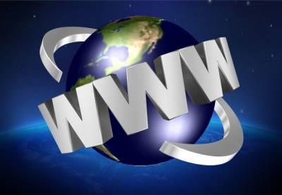 کرہ ارض کی آدھی سے زیادہ آبادی انٹرنیٹ سے منسلک نہیں:رپورٹ