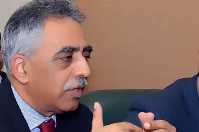 چین اور ایران کی سرکاری کمپنیوں کی پاکستان سٹیل میں دلچسپی