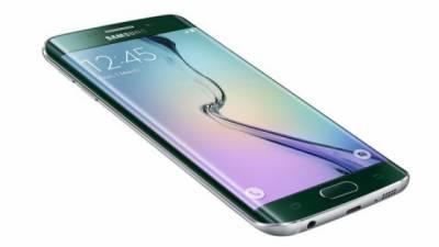 سام سنگ نے ایپل کو پچھاڑتے ہوئے بہترین اسمارٹ فون کا اعزاز اپنے نام کر لیا
