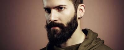 خواتین داڑھی والے مردوں کو ترجیح دیتی ہیں