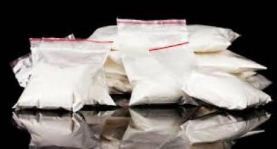 بے نظیر انٹرنیشنل ایئرپورٹ پر منشیات سمگلنگ کی کوشش ناکام