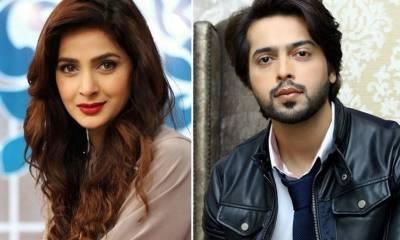 پاکستان فلم فیسٹیول نیویارک میں کون کون شریک ہوگا؟