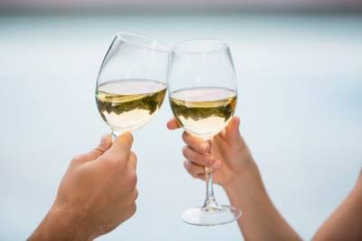 بھارت میں شرابی پائلٹوں کی تعداد میں اضافہ
