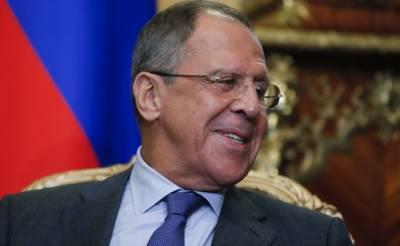 روس کے وزیر خارجہ ترکی کا اہم دورہ کریں گے