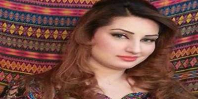 قسمت بیگ قتل کیس، اداکارہ ماہ نور بھی شامل تفتیش