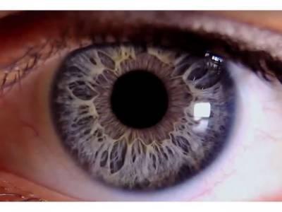 ٹی وی سکرین کے متبادل کنٹیکٹ لینز تیار، آٹوفوکس اور زومنگ کی صلاحیت کیساتھ