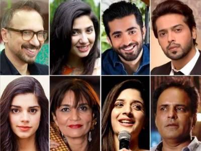 امریکا میں پاکستانی فلموں پر مبنی پہلا 2روزہ فلم فیسٹیول 3 دسمبر سے شروع ہوگا
